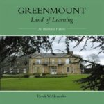 Greenmount - Land of Learning