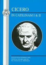 In Catilinam
