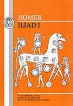 Homer: Iliad I
