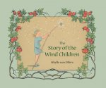 Story of the Wind Children
