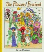 Flowers' Festival
