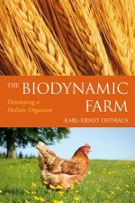 Biodynamic Farm