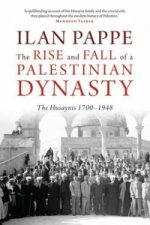 Rise and Fall of a Palestinian Dynasty