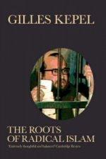 Roots of Radical Islam