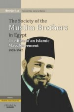 Society of the Muslim Brothers in Egypt