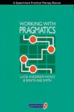 Working with Pragmatics