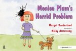 Monica Plum's Horrid Problem