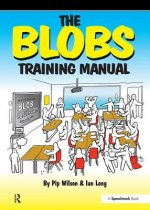 Blobs Training Manual