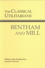 Classical Utilitarians