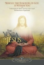 Yoga of Jesus