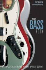 Bass Book