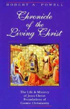 Chronicle of the Living Christ