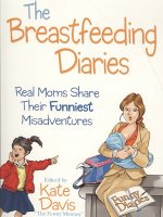 Breastfeeding Diaries