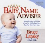 5-star Baby Name Adviser