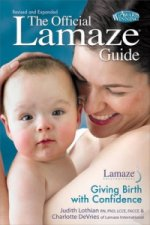 Official Lamaze Guide