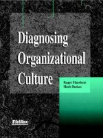 Diagnosing Organizational Culture Instrument