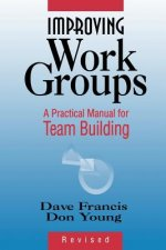 Improving Work Groups