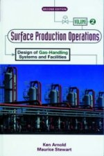 Design of Gas-handling Systems and Facilities