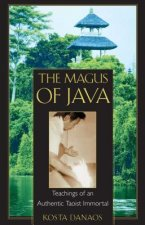 Magus of Java