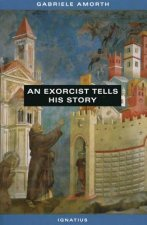 Exorcist Tells His Story