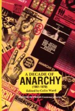 Decade of Anarchy