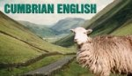 Cumbrian English