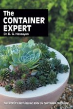 Container Expert
