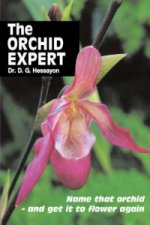 Orchid Expert