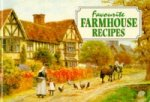 Favourite Farmhouse Recipes