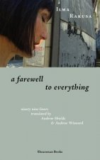 Farewell to Everything