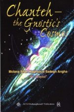 Chanteh: The Gnostic's Cosmos