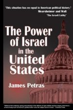 Power of Israel in the United States