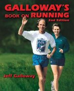 Galloway's Book on Running