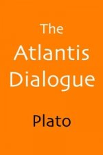 Atlantis Dialogue