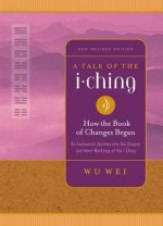 Tale of the I Ching