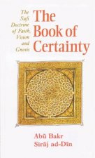 Book of Certainty