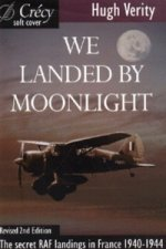 We Landed by Moonlight