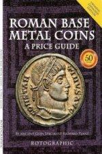 Roman Base Metal Coins