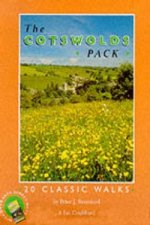 Cotswolds Pack