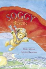 Soggy to the Rescue