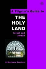 Pilgrim's Guide to The Holy Land