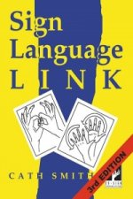 Sign Language Link