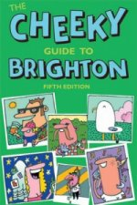 Cheeky Guide to Brighton