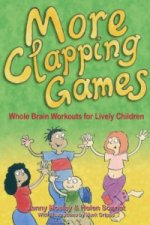 More Clapping Games