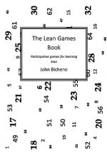 Lean Games Book