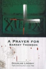 Prayer for Barney Thomson