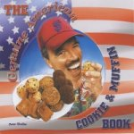 Genuine American Cookie and Muffin Book