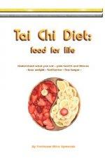 Tai Chi Diet