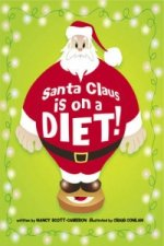 Santa Claus is on a Diet
