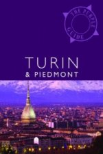 Turin and Piedmont